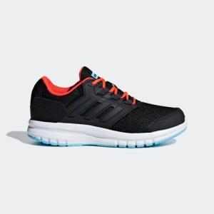 全品ポイント15倍 09/13 17:00〜09/17 16:59 セール価格 アディダス公式 シューズ スポーツシューズ adidas GLX 4 K|adidas