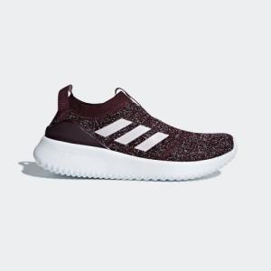 セール価格 アディダス公式 シューズ スポーツシューズ adidas ウルティマヒュージョン / ULTIMAFUSION|adidas