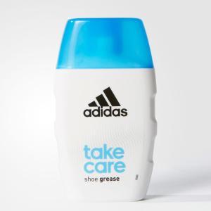 全品ポイント15倍 07/19 17:00〜07/22 16:59 返品可 アディダス公式 アクセサリー シューアクセサリー adidas シューケア用品 シューグリース[take care grea…|adidas