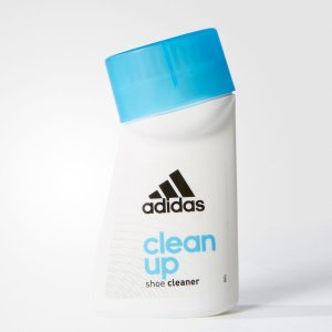 返品可 アディダス公式 アクセサリー シューアクセサリー adidas シューケア用品 シュークリーナー[clean up]|adidas
