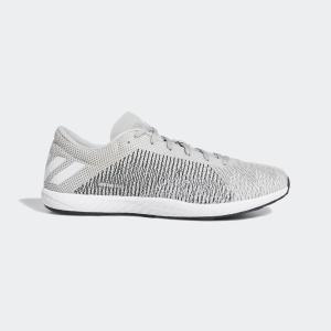 返品可 送料無料 アディダス公式 シューズ スポーツシューズ adidas アディゼロ ベコジ [ADIZERO BEKOJI W]|adidas