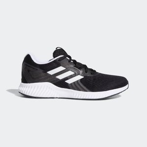 期間限定価格 6/24 17:00〜6/27 16:59 アディダス公式 シューズ スポーツシューズ adidas エアロバウンス|adidas