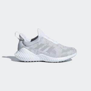 セール価格 アディダス公式 シューズ スポーツシューズ adidas フォルタラン 2 K CAMO|adidas