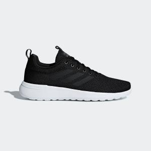 セール価格 アディダス公式 シューズ スポーツシューズ adidas LITE ADIRACER CLN M adidas