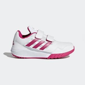 セール価格 アディダス公式 シューズ スポーツシューズ adidas アルタランCF|adidas