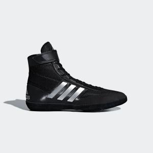 全品送料無料! 12/04 17:00〜12/09 16:59 セール価格 アディダス公式 シューズ スポーツシューズ adidas Combat Speed 5 Shoes