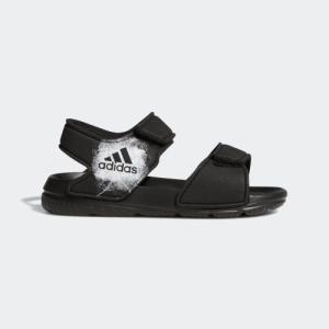 セール価格 アディダス公式 シューズ サンダル/スリッパ adidas AltaSwim I(キッズ/子供用)|adidas