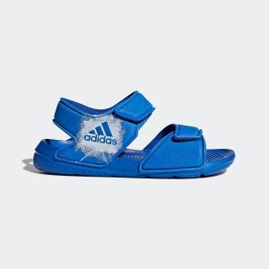 期間限定価格 6/24 17:00〜6/27 16:59 アディダス公式 シューズ サンダル/スリッパ adidas アルタスイム|adidas