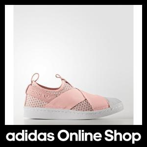 アディダス シューズ ローカット スニーカー adidas ...