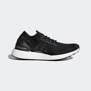 アウトレット価格 送料無料 アディダス公式 シューズ スポーツシューズ adidas ウルトラブースト X / ULTRABOOST X|adidas