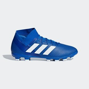 アウトレット価格 アディダス公式 シューズ スパイク adidas 【スパイク/ベーシックモデル】ネメシス 18.3 HG/AG adidas