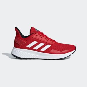 返品可 アディダス公式 シューズ スポーツシューズ adidas デュラモ 9 K / DURAMO 9 K|adidas