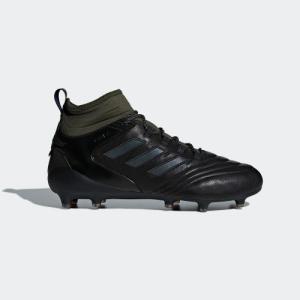 アウトレット価格 送料無料 アディダス公式 シューズ スパイク adidas コパ MID FG/AG GORE-TEX|adidas