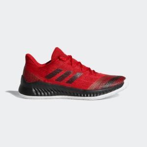 全品送料無料! 07/19 17:00〜07/26 16:59 セール価格 アディダス公式 シューズ スポーツシューズ adidas ハーデン BTE 2|adidas