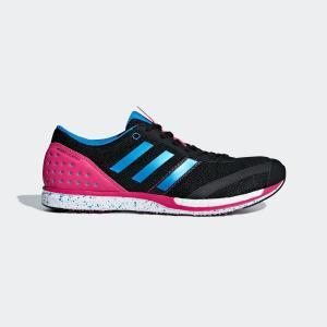 セール価格 送料無料 アディダス公式 シューズ スポーツシューズ adidas ADIZERO TAKUMI SEN 3|adidas