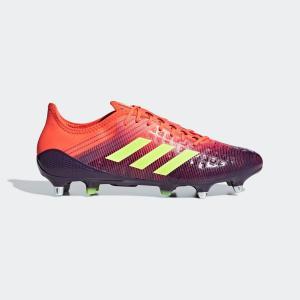 返品可 送料無料 アディダス公式 シューズ スパイク adidas プレデター マライスCT SG|adidas