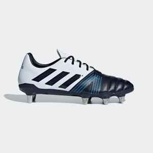 返品可 送料無料 アディダス公式 シューズ スパイク adidas カカリ SG adidas