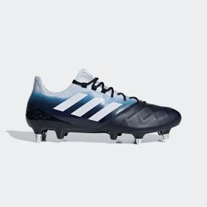 返品可 送料無料 アディダス公式 シューズ スパイク adidas カカリライト SG|adidas