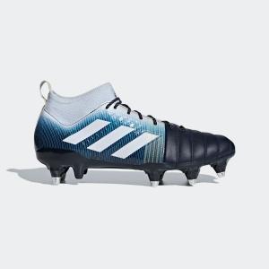 返品可 送料無料 アディダス公式 シューズ スパイク adidas カカリX KV SG adidas