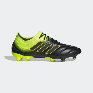 返品可 送料無料 アディダス公式 シューズ スパイク adidas コパ 19.1 FG/AG / 天然芝用 / 人工芝用|adidas