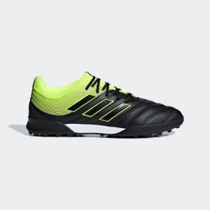 ポイント15倍 5/21 18:00〜5/24 16:59 返品可 送料無料 アディダス公式 シューズ スパイク adidas コパ 19.3 TF / フットサル用 / ターフ用|adidas