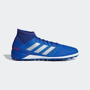 アウトレット価格 アディダス公式 シューズ スポーツシューズ adidas プレデター 19.3 TF / フットサル用 / ターフ用
