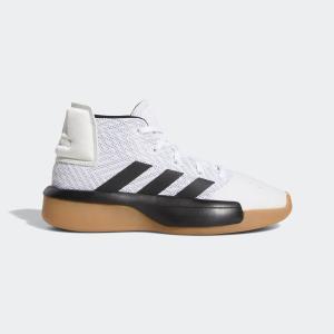 期間限定SALE 1/24 17:00〜1/27 17:00 アディダス公式 シューズ スポーツシューズ adidas プロ アドバーサリー 2019 K