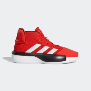 返品可 アディダス公式 シューズ スポーツシューズ adidas プロ アドバーサリー 2019 K|adidas