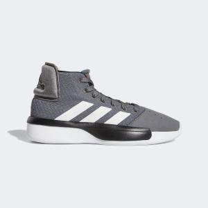 返品可 送料無料 アディダス公式 シューズ スポーツシューズ adidas プロ アドバーサリー 2019|adidas