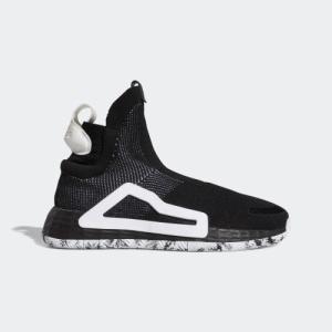 返品可 送料無料 アディダス公式 シューズ スポーツシューズ adidas ネクストレベル / N3XT L3V3L|adidas