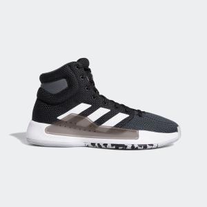 返品可 送料無料 アディダス公式 シューズ スポーツシューズ adidas プロ バウンス マッドネス 2019|adidas