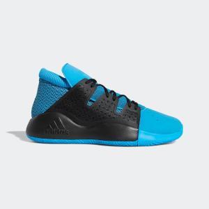 全品送料無料! 07/19 17:00〜07/26 16:59 セール価格 アディダス公式 シューズ スポーツシューズ adidas プロ ビジョン|adidas