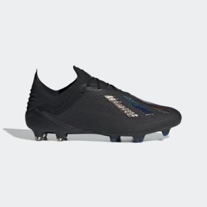 返品可 送料無料 アディダス公式 シューズ スパイク adidas エックス 18.1 FG/AG / 天然芝用 / 人工芝用|adidas