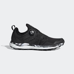 返品可 送料無料 アディダス公式 シューズ スポーツシューズ adidas テレックス アグラヴィック BOA|adidas