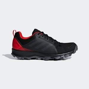 返品可 送料無料 アディダス公式 シューズ スポーツシューズ adidas テレックス トレースロッカー GORE-TEX / TERREX TRACEROCKER GTX|adidas