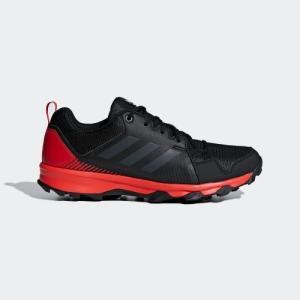 返品可 送料無料 アディダス公式 シューズ スポーツシューズ adidas テレックス トレースロッカー|adidas