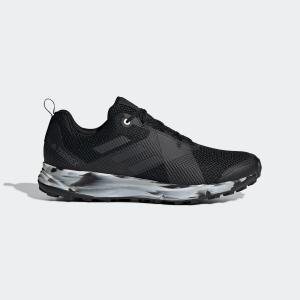 返品可 送料無料 アディダス公式 シューズ スポーツシューズ adidas テレックス TWO|adidas