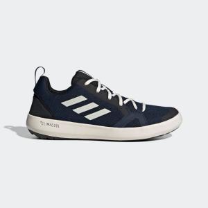 返品可 送料無料 アディダス公式 シューズ スポーツシューズ adidas テレックス クライマクール ボート|adidas
