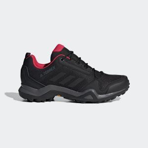 返品可 送料無料 アディダス公式 シューズ スポーツシューズ adidas テレックス AX3 GORE-TEX|adidas