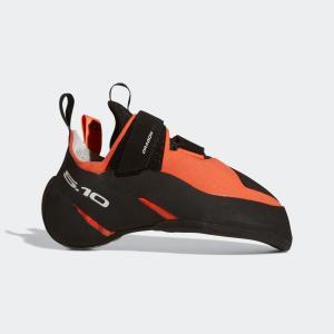 返品可 送料無料 アディダス公式 シューズ スポーツシューズ adidas ドラゴン VCS / DRAGON VCS p0924|adidas