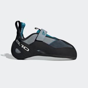 ポイント15倍 5/21 18:00〜5/24 16:59 返品可 送料無料 アディダス公式 シューズ スポーツシューズ adidas HIANGLE|adidas