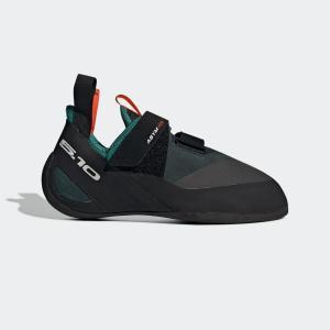 07/15 17:00〜07/20 16:59 アディダス公式 シューズ スポーツシューズ adidas Five Ten Climbing Asymmetrical Shoesの商品画像 ナビ