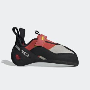全品送料無料! 08/14 17:00〜08/22 16:59 返品可 アディダス公式 シューズ スポーツシューズ adidas ハイアングル W / HIANGLE W|adidas
