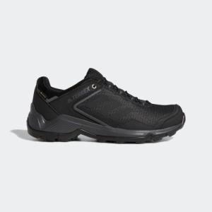 返品可 送料無料 アディダス公式 シューズ スポーツシューズ adidas テレックス ハイカー GORE-TEX|adidas