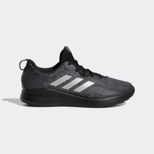 セール価格 アディダス公式 シューズ スポーツシューズ adidas purebounce+ street w|adidas
