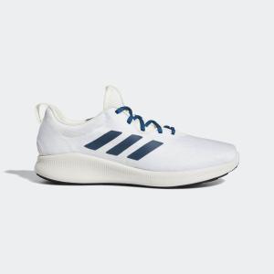 セール価格 アディダス公式 シューズ スポーツシューズ adidas ピュアバウンス + ストリート m / purebounce+ street m|adidas