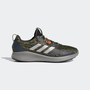 返品可 送料無料 アディダス公式 シューズ スポーツシューズ adidas purebounce+ street m|adidas