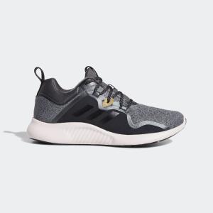 セール価格 アディダス公式 シューズ スポーツシューズ adidas エッジバウンス [edgebounce w]|adidas