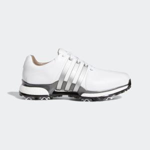 返品可 送料無料 アディダス公式 シューズ スポーツシューズ adidas ツアー360 XT 【ゴルフ】 adidas