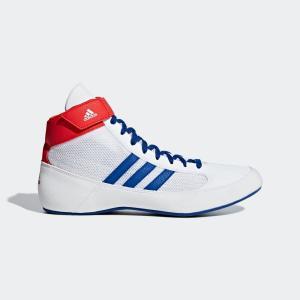 返品可 アディダス公式 シューズ スポーツシューズ adidas HVC p0924|adidas